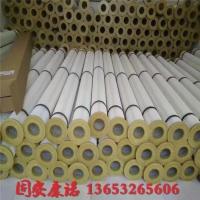 厂家供应威埃姆除尘滤芯品质保证