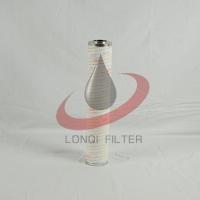 隆齐供应HC9600FKN13Z滤芯,质优价廉
