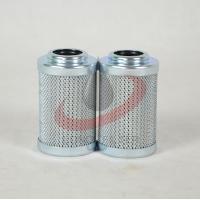 隆齐LH0060D10BH3HC 机油滤芯黎明滤芯,隆齐品质