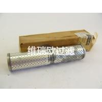 P165043唐纳森滤芯P165043【维瑞欧】
