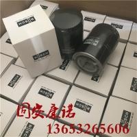 【油过滤真空泵滤芯】-型号齐全交货及时生产厂家