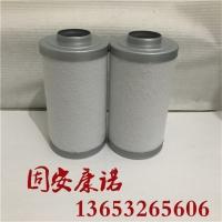 【印刷泵真空泵滤芯】-品种齐全生产厂家