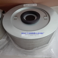 新款CTP印刷机57-8792D-B kodak柯达滤筒