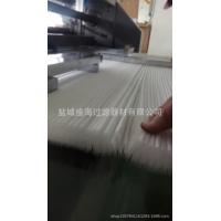 供应40寸60寸M型打折PALL颇尔大流量折叠水滤芯