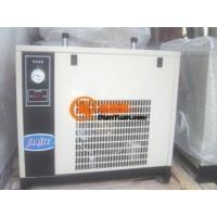 160公斤高压冷干机杭州佳洁