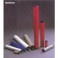 汉克森滤芯2