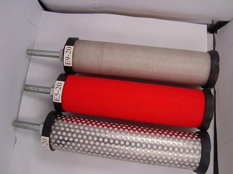 HANKISON E9-44II滤芯