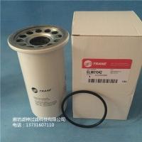 新乡ELM01402特灵油过滤器滤芯生产厂家