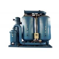 余热再生吸附式干燥机杭州佳洁