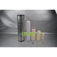 SLN除菌过滤器SLN-20/8 SLN-30/8