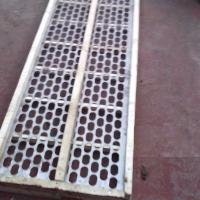 铝板装饰冲孔网厂家