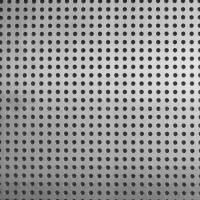 1060铝板冲孔网厂家