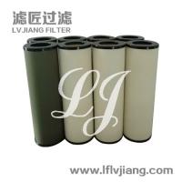 气体过滤器滤芯FG-336(滤匠)