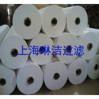 数控磨床过滤纸,工业磨床滤纸,磨床用滤纸,磨床加工滤纸