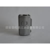 高品质PZU-40×30F-Y/C直回式回油过滤器【旺通】