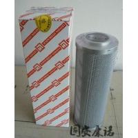黎明滤芯厂家-黎明滤芯工厂-黎明液压滤芯制造厂