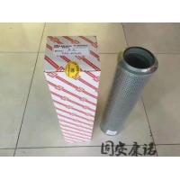FAX-63×5黎明滤芯-FAX-100×5黎明液压滤芯批发