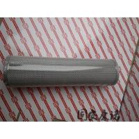 黎明滤芯,黎明液压滤芯,FAX-25×30,黎明滤芯厂家