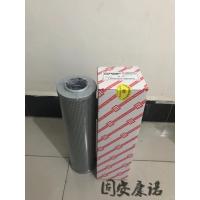 黎明滤芯,黎明液压滤芯,FAX-63×30,黎明滤芯厂家