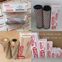 贺德克滤芯0950R005BN/HC,贺德克液压滤芯厂家