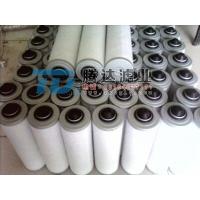 0532140152普旭真空泵滤芯质量可靠进口材质