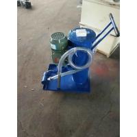 永科净化精细滤油车LUC-100*20滤油机