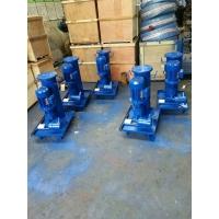 便移式滤油小车LUC-63*20精密滤油车滤油机