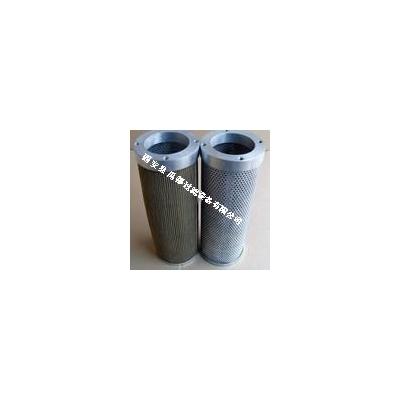 SFX-240×30/液压油黎明滤芯(禹都)