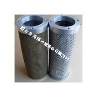 SFX-240×10_替代液压油滤芯(禹都)