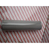 黎明滤芯FAX-100×10 温州黎明液压滤芯替代厂家