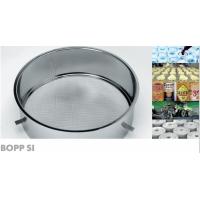 瑞士BOPP SI不锈钢筛分网