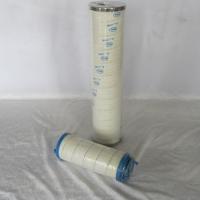 替代颇尔厂家-颇尔滤芯制造-颇尔液压滤芯生产批发