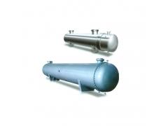 列管式冷却器的选择依据
