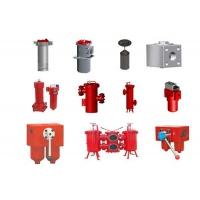 贺德克液压出口过滤器DFDKBH/HC11G10B1