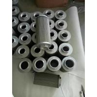 LY-10/10W-40 杭汽滤芯