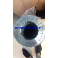 顶轴油泵出口滤芯 FRD.HKD8.16A