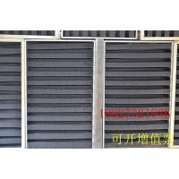 厂家供应/除臭氧滤网/臭氧分解滤网/臭氧去除网