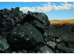 国际能源署:未来五年全球煤炭需求将保持稳定