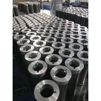 南通南方润滑油滤芯ZNGL01010201