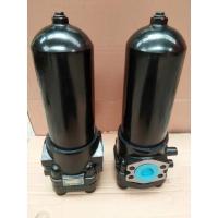HP0394M25ANP01,翡翠液压油滤芯