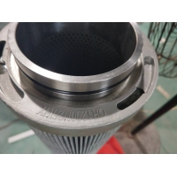 Pall滤油机 HC8314FKP16H 颇尔滤芯