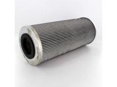 减速机油泵滤芯40LD0020G25A参数及领域