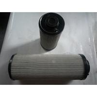 除水滤芯,净油滤芯 聚结分离滤