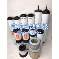 普旭滤芯-普旭真空泵滤芯-普旭真空泵滤油机滤芯生产厂家