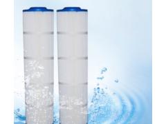 水过滤器滤芯简介作用及注意事项