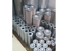 液压油站双筒过滤器滤芯参数及应用领域