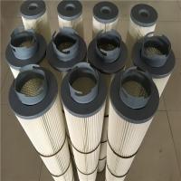 优质除尘滤芯-加工定做除尘滤芯-推荐厂家