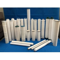 RMHM-P050-40EP 大通量水滤芯