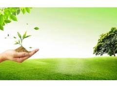 生态环境执法考核的关键指标有哪些?