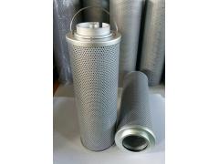 液压滤芯中过滤精度是什么